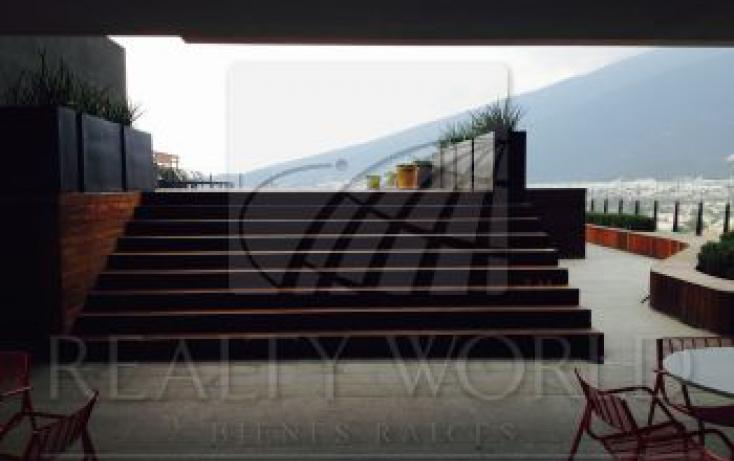 Foto de departamento en venta en 3820, mas palomas valle de santiago, monterrey, nuevo león, 738299 no 16