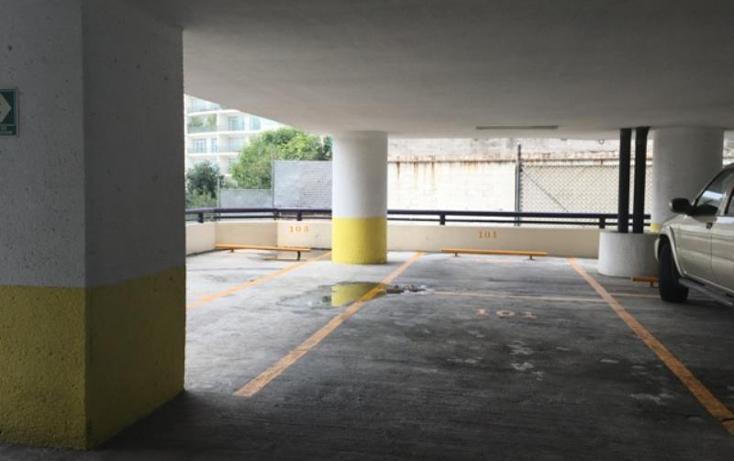 Foto de departamento en venta en  3833, lomas de santa fe, álvaro obregón, distrito federal, 2656940 No. 18