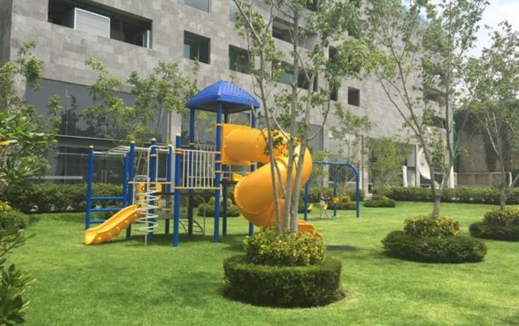 Foto de departamento en venta en  3833, lomas de santa fe, álvaro obregón, distrito federal, 2656940 No. 28