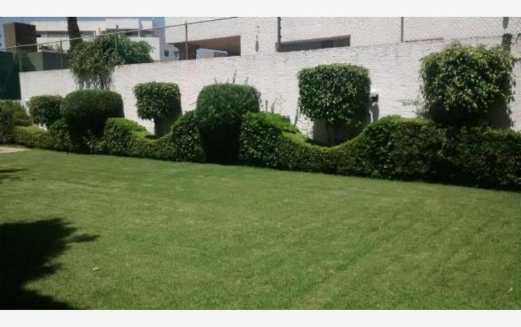 Foto de casa en venta en  384, club campestre, morelia, michoac?n de ocampo, 1701844 No. 05