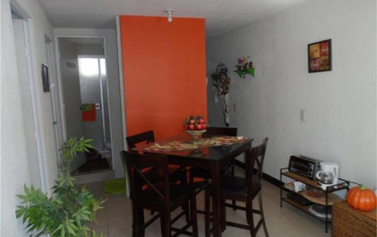 Foto de departamento en venta en  38421, valle san pedro, tijuana, baja california, 970735 No. 03