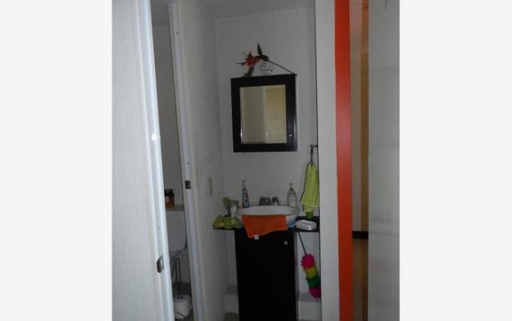 Foto de departamento en venta en  38421, valle san pedro, tijuana, baja california, 970735 No. 04