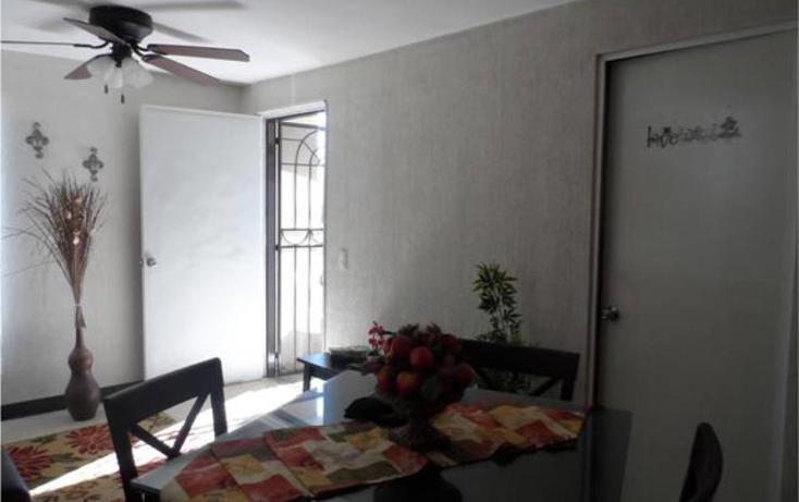 Foto de departamento en venta en  38421, valle san pedro, tijuana, baja california, 970735 No. 06