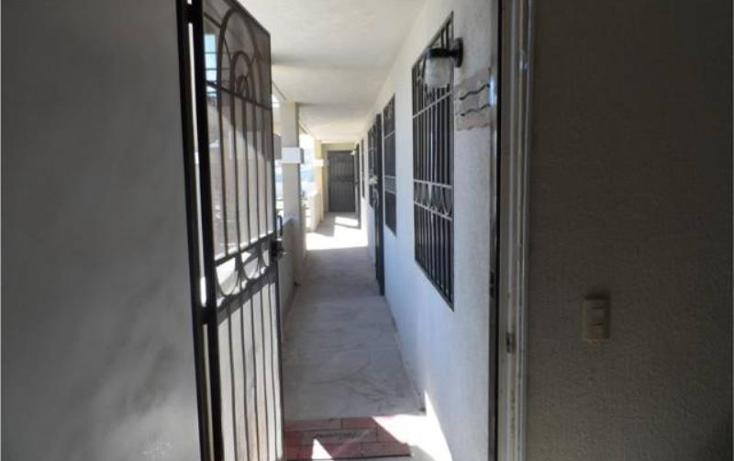 Foto de departamento en venta en  38421, valle san pedro, tijuana, baja california, 970735 No. 09