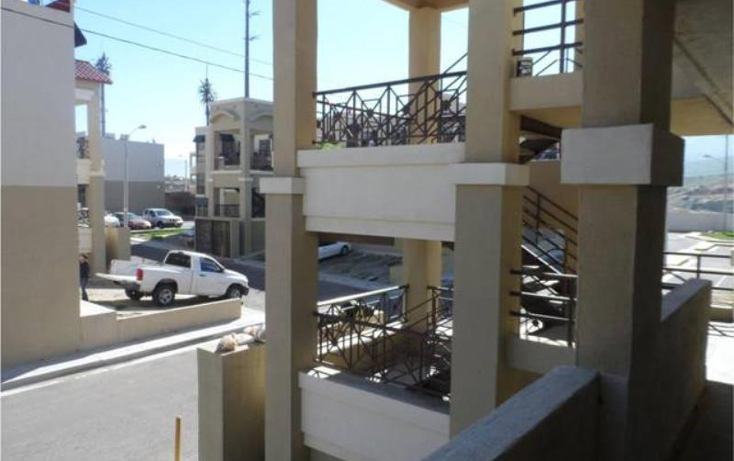 Foto de departamento en venta en  38421, valle san pedro, tijuana, baja california, 970735 No. 11