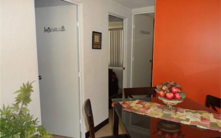 Foto de departamento en venta en  38421, valle san pedro, tijuana, baja california, 970735 No. 12