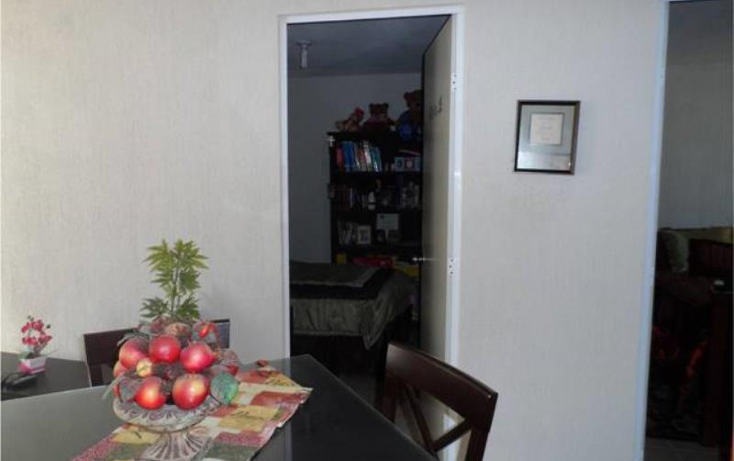 Foto de departamento en venta en  38421, valle san pedro, tijuana, baja california, 970735 No. 15