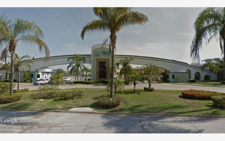 Foto de terreno habitacional en venta en  3848, real del valle, mazatlán, sinaloa, 1335483 No. 02