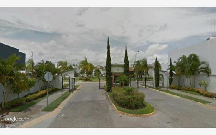 Foto de terreno habitacional en venta en  3848, real del valle, mazatlán, sinaloa, 1335483 No. 03