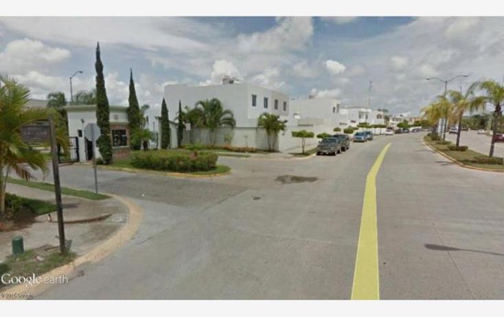 Foto de terreno habitacional en venta en  3848, real del valle, mazatlán, sinaloa, 1335483 No. 04