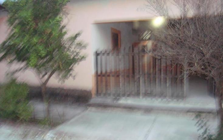 Foto de casa en venta en  385, oriental, colima, colima, 1310411 No. 02