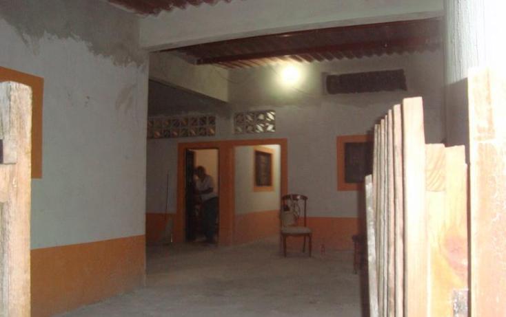 Foto de casa en venta en  385, oriental, colima, colima, 1310411 No. 03