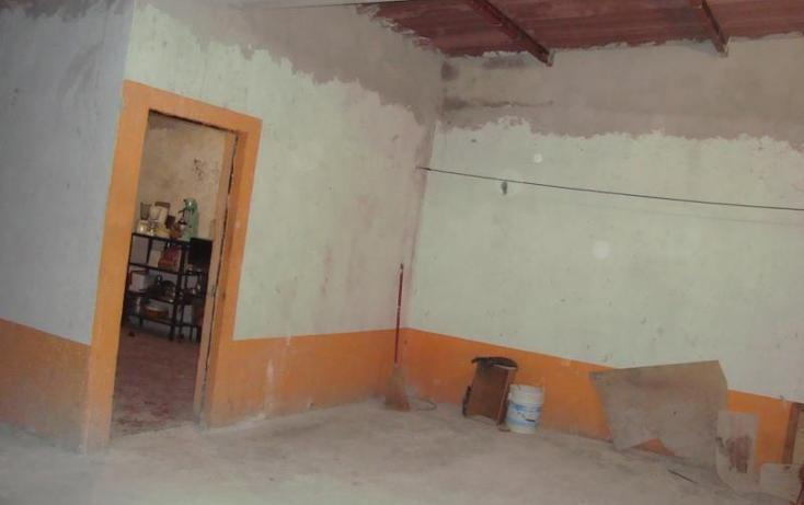 Foto de casa en venta en armeria 385, oriental, colima, colima, 1310411 No. 04