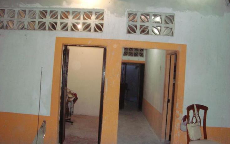 Foto de casa en venta en armeria 385, oriental, colima, colima, 1310411 No. 05