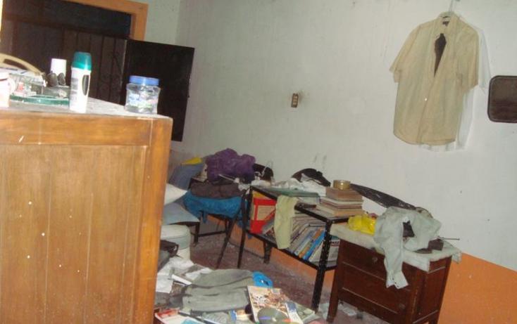 Foto de casa en venta en  385, oriental, colima, colima, 1310411 No. 07