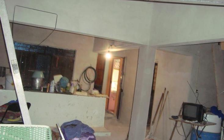 Foto de casa en venta en  385, oriental, colima, colima, 1310411 No. 09