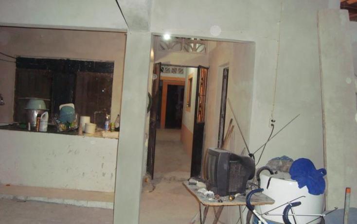 Foto de casa en venta en  385, oriental, colima, colima, 1310411 No. 12