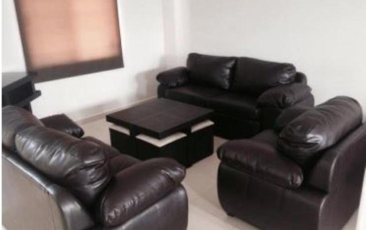 Foto de casa en renta en  385, quintas libertad, irapuato, guanajuato, 1485591 No. 02