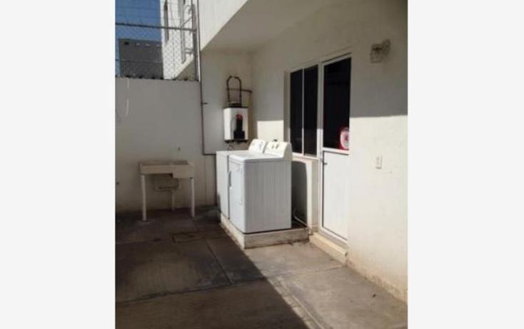 Foto de casa en renta en  385, quintas libertad, irapuato, guanajuato, 1485591 No. 06