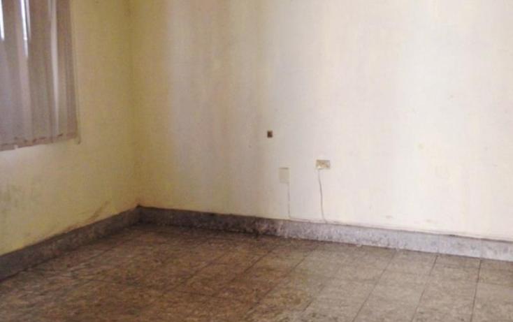 Foto de casa en venta en  386, del valle, saltillo, coahuila de zaragoza, 1530630 No. 04