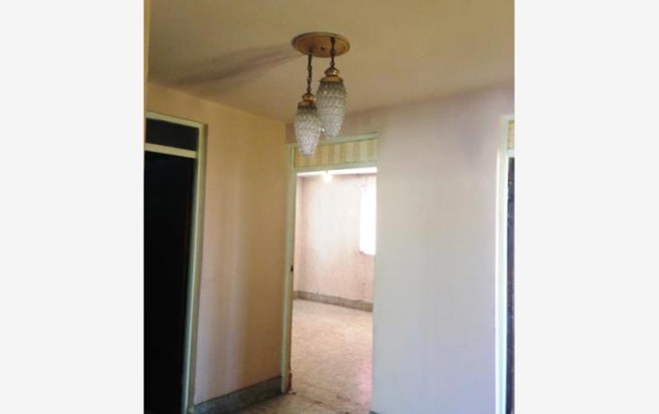 Foto de casa en venta en  386, del valle, saltillo, coahuila de zaragoza, 1530630 No. 05