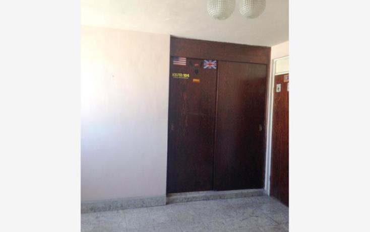 Foto de casa en venta en  386, del valle, saltillo, coahuila de zaragoza, 1530630 No. 06