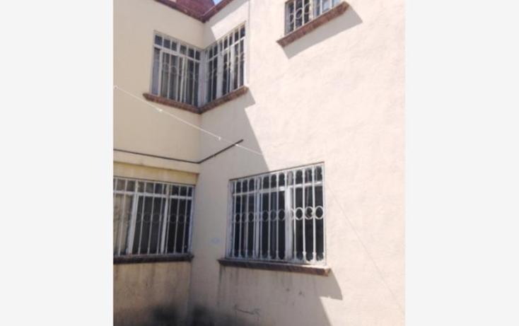 Foto de casa en venta en  386, del valle, saltillo, coahuila de zaragoza, 1530630 No. 07