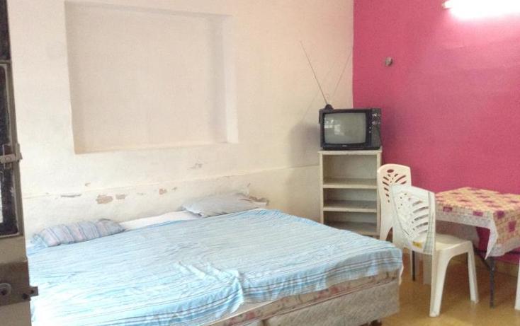 Foto de casa en venta en  387, industrial, mérida, yucatán, 1533604 No. 02
