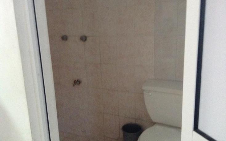 Foto de casa en venta en  387, industrial, mérida, yucatán, 1533604 No. 03
