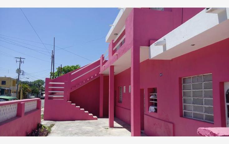 Foto de casa en venta en  387, industrial, mérida, yucatán, 1533604 No. 04