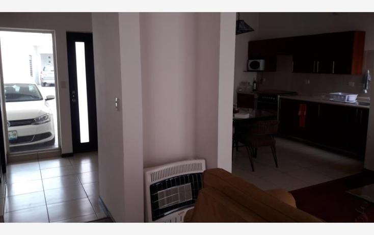 Foto de casa en venta en  387, villa alta, ramos arizpe, coahuila de zaragoza, 1947264 No. 05