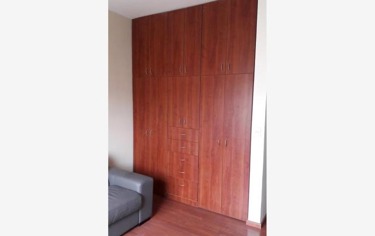 Foto de casa en venta en  387, villa alta, ramos arizpe, coahuila de zaragoza, 1947264 No. 07