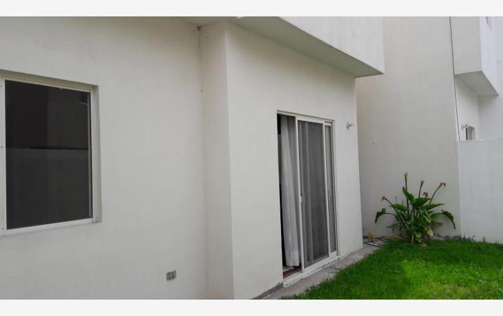 Foto de casa en venta en  387, villa alta, ramos arizpe, coahuila de zaragoza, 1947264 No. 13