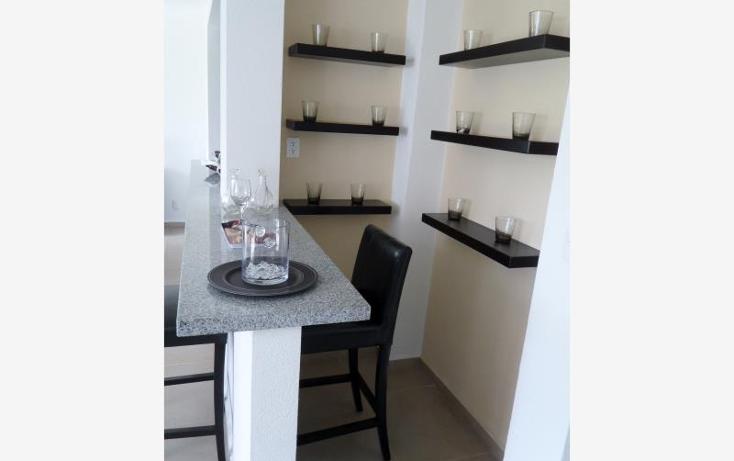 Foto de casa en venta en  388, foresta residencial, cuautitlán, méxico, 991037 No. 05