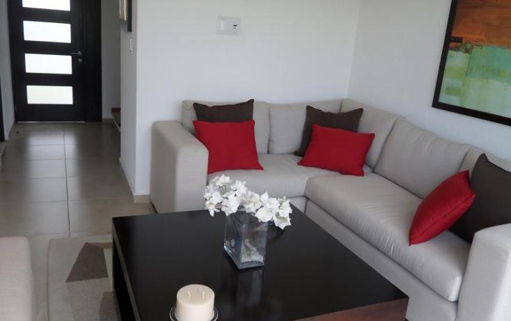 Foto de casa en venta en  388, foresta residencial, cuautitlán, méxico, 991037 No. 07