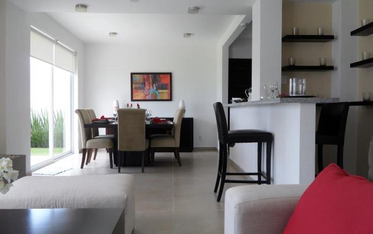 Foto de casa en venta en  388, foresta residencial, cuautitlán, méxico, 991037 No. 08