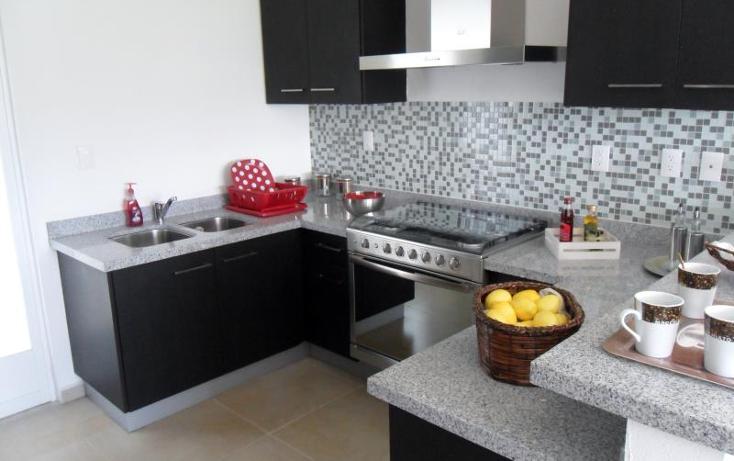 Foto de casa en venta en  388, foresta residencial, cuautitlán, méxico, 991037 No. 10