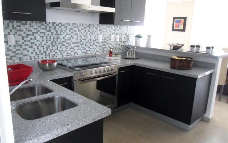 Foto de casa en venta en  388, foresta residencial, cuautitlán, méxico, 991037 No. 11