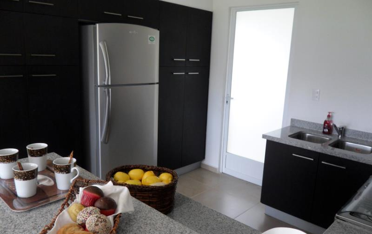 Foto de casa en venta en  388, foresta residencial, cuautitlán, méxico, 991037 No. 12