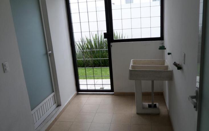 Foto de casa en venta en  388, foresta residencial, cuautitlán, méxico, 991037 No. 13