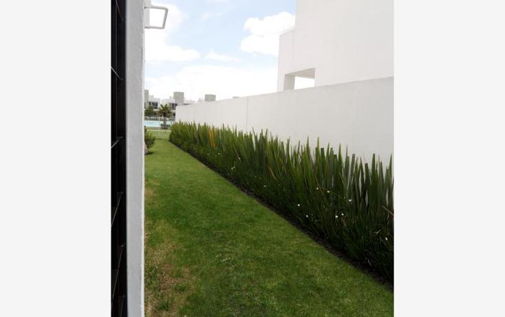 Foto de casa en venta en  388, foresta residencial, cuautitlán, méxico, 991037 No. 17