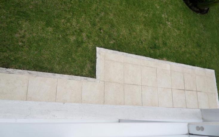Foto de casa en venta en  388, foresta residencial, cuautitlán, méxico, 991037 No. 18