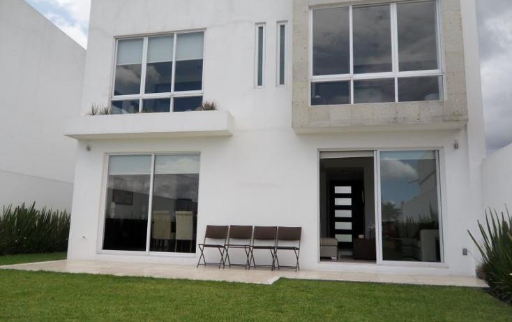 Foto de casa en venta en  388, foresta residencial, cuautitlán, méxico, 991037 No. 19