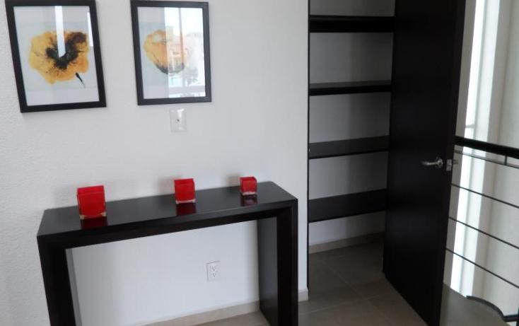 Foto de casa en venta en  388, foresta residencial, cuautitlán, méxico, 991037 No. 21