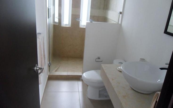 Foto de casa en venta en  388, foresta residencial, cuautitlán, méxico, 991037 No. 25