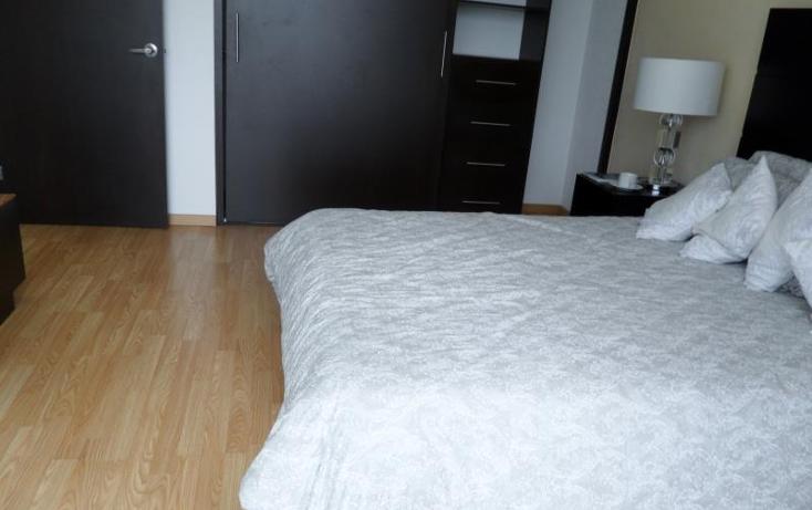 Foto de casa en venta en  388, foresta residencial, cuautitlán, méxico, 991037 No. 28