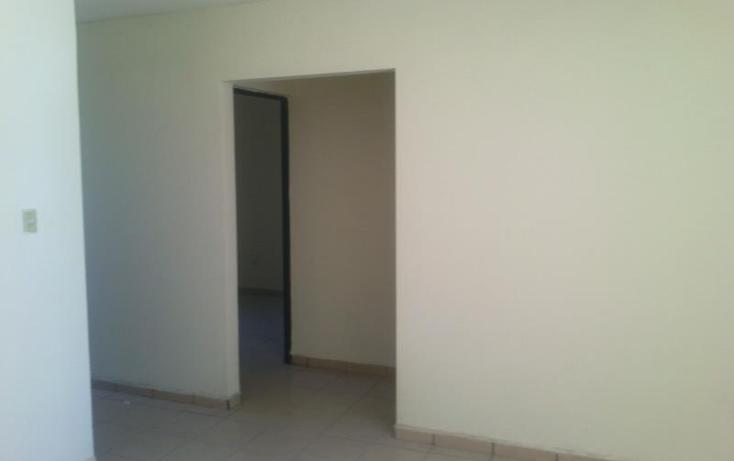 Foto de casa en venta en  388, paloverde indeur los olivos, hermosillo, sonora, 1622836 No. 07