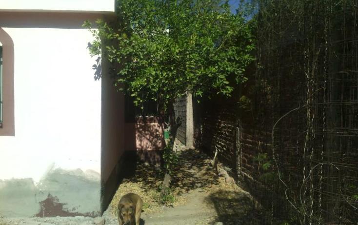 Foto de casa en venta en  388, paloverde indeur los olivos, hermosillo, sonora, 1622836 No. 08