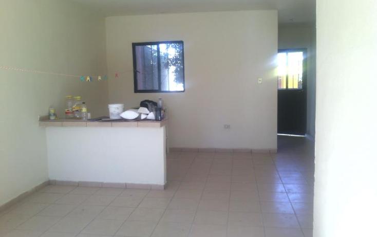 Foto de casa en venta en  388, paloverde indeur los olivos, hermosillo, sonora, 1622836 No. 09