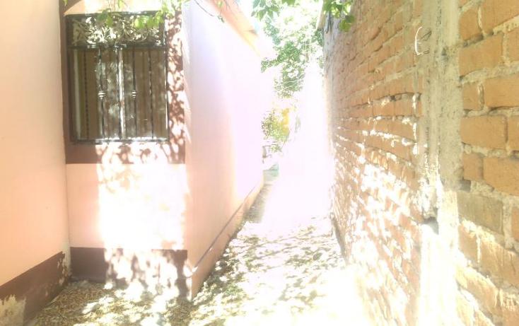 Foto de casa en venta en  388, paloverde indeur los olivos, hermosillo, sonora, 1622836 No. 12